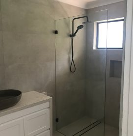 Bathroom Renovation Berowra Heights